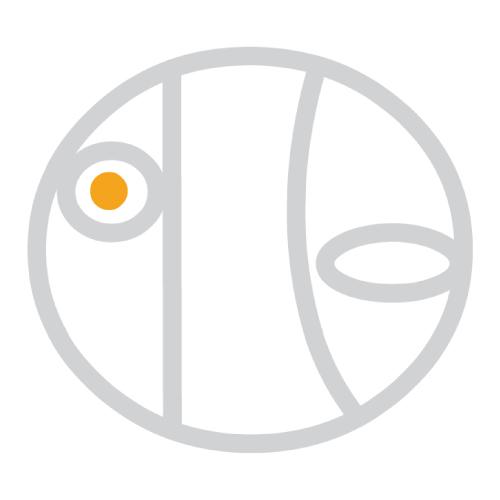 il_giusto_tempo_logo_pierpaolo